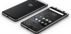 Überraschung: BlackBerry noch nicht tot, KeyOne bricht einen Vorbestellerrekord