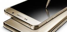 Es ist da: Update auf Android Nougat gerade für Galaxy Note 5 erschienen