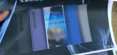 Doch kein Nokia 9? Berichte über Nokia 8 mit Iris-Erkennung aufgetaucht