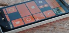 Eine Ära geht zu Ende: Windows Phone nicht mehr unterstützt