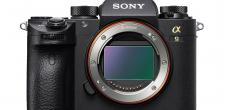 Sonys Flaggschiff: Die Alpha 9 im Labor- und Praxistest