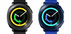 Gear Sport: Samsung versucht schon wieder die Apple Watch anzugreifen