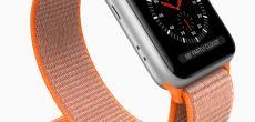 AirPods und Apple Watch S3 sorgen für Plus: Wearables kurbeln Umsätze im Q4 2017 an