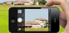Kamera-Apps für das iPhone
