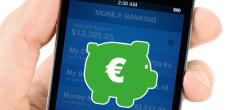 Die besten Banking-Apps