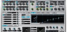 Apples intensiviert Bemühungen in der Musik-Branche: Apple hat Spezialisten Camel Audio für Audio-Software übernommen