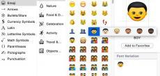 Beta-Versionen zu iOS 8.3 und OS X 10.10.3: Neue Emojis, mehr Sicherheit und iCloud Photo Library in finaler Version