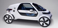 iCar oder Apple Car: Weshalb Apple sein Elektroauto bauen muss, doch es vorerst nicht tun wird - ein Kommentar