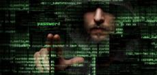 """US-Regierung ist für """"FREAK"""" verantwortlich: Sicherheitslücke betrifft Apple-Software und vermeintlich sichere Webseiten"""