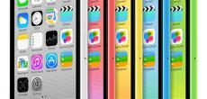 iPhone beim Discounter: Wird das Apple Smartphone nun zur Ramschware?