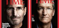 Tim Cook bot Steve Jobs eine Leberspende an
