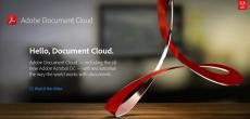 Adobe DC: Dokumente einscannen, bearbeiten und unterschreiben leicht gemacht