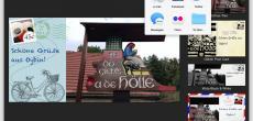 Digitale Postkarten selbstgemacht: Mit Fun Card Studio 2 individuelle Grüße versenden
