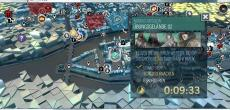 Second-Screen: Mehr Spielspaß für Far Cry, Assassin's Creed, Die Sims und Call of Duty