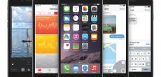 Neue Studie: Samsung verdrängt Apple von der Spitze des Smartphone-Marktes