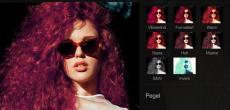Pixelmator nun auch für das iPhone: Doch wie sinnvoll ist die Bildbearbeitungs-App auf dem Apple Smartphone?