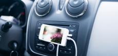 5 Gründe für das Auto als größtes mobiles iPhone-Zubehör