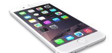 iPhone und iPad wiederverkaufen: Hier bekommen Sie das meiste Geld im Internet