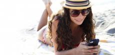 Die 8 besten Urlaubs-Tipps und -Tricks für das iPhone: Perfekt auf die Ferien vorbereiten
