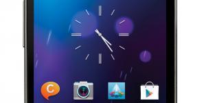 Neuanstrich fürs Samsung Galaxy S5: Homescreen clever individualisieren
