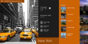 Windows 8.1 ab 17. Oktober im Handel