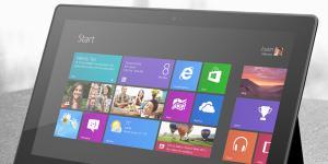 Update auf Windows RT 8.1 zurückgezogen
