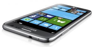 Microsoft will Samsung mit 1 Milliarde US-Dollar bestechen
