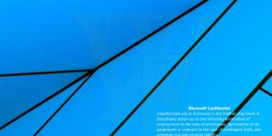 Windows 8.1 Update 1: Geleakte Screenshots zeigen Annäherung an Windows 9