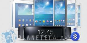 Samsung: Steht das Galaxy Tab 4 bereits in den Startlöchern?