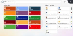 Mozilla stellt Arbeit an Firefox-App für Windows ein