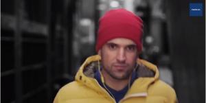 Nach der Nokia-Übernahme: Microsoft veröffentlicht ersten Video-Clip zur Lumia-Reihe