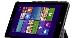 Kommt das Surface Mini am 20. Mai?