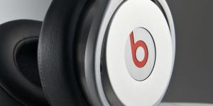 Apple übernimmt Beats Electronics für 3,2 Milliarden US-Dollar