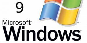 Windows 9: Zeichen deuten auf Erscheinung im Herbst hin