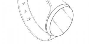 Samsung Gear mit SIM-Karte erscheint zur IFA, eine runde Version später