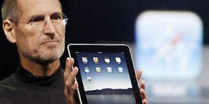iPad feiert 5. Geburtstag: Alles Gute zu einer fünfjährigen Erfolgsgeschichte
