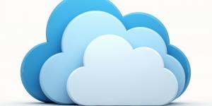 Die Cloud – was bringt sie und ist sie wirklich sinnvoll: Ein Streitgespräch unter Redakteuren