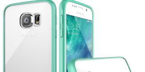 Galaxy S6: Alles was es zum neuen Samsung-Flaggschiff zu wissen gibt