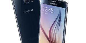 Samsung Galaxy S6 ein voller Erfolg - schon über 10 Millionen Geräte ausgeliefert