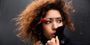 Google Glass: Droht das endgültige Ende der Datenbrille?