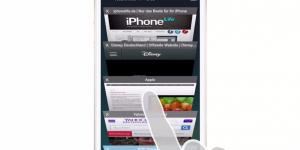 iOS 8 Video-Tipp: Mit Safari im privaten Modus surfen – so geht's