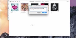 OS X 10.10 Yosemite Video-Tipp: Radio via iTunes hören – so geht's