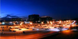 NSA: Geheimdienst verhindert das Schließen von Sicherheitslücken