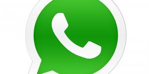 WhatsApp erklärt - Alles was es zur Chat-App zu wissen gibt