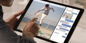 iPad Pro: Die 3 besten Gründe gegen das XXL-iPad