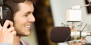 """""""The Sound of Christmas"""": Profi-Mikros für das iPhone und DSLR"""