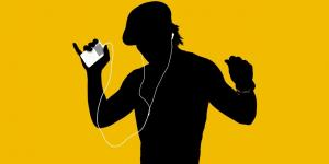 Nostalgie: Die 13 besten Apple-Werbe-Videos