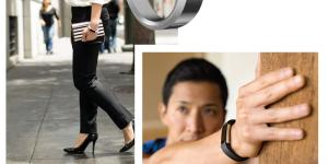 So leicht könnte Apple seinen Mitbewerber Fitbit zerstören