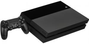 Im September wird es gleich zwei neue PlayStation-Konsolen geben
