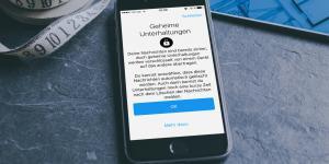 Facebook Messenger: So verschlüsseln Sie Ihre privaten Nachrichten